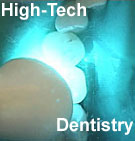 Studio City High-Tech Dentistry